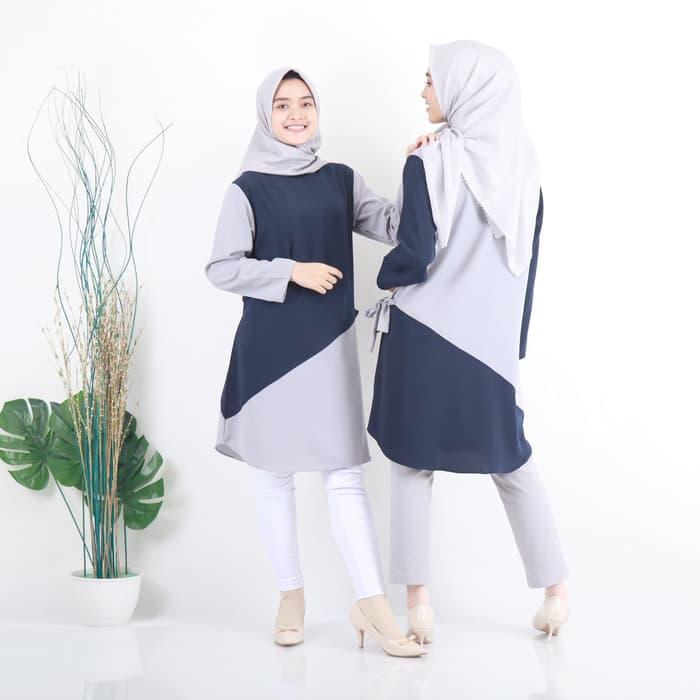 Atasan-muslim-wanita-2.jpg