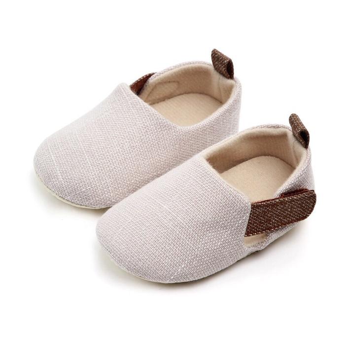 baju-dan-sepatu-bayi-2.jpg