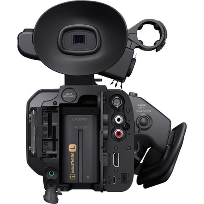 camcorder-2.jpg