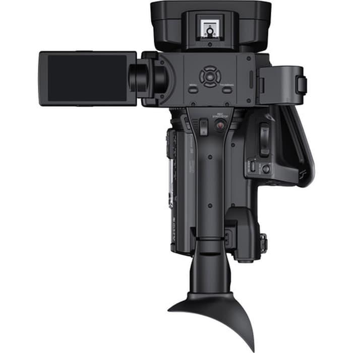 camcorder-3.jpg