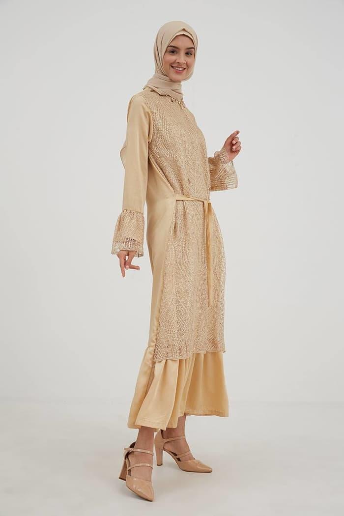 dress-muslim-wanita-2.jpg