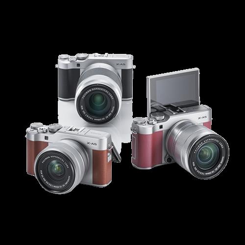 kamera-mirrorless-6.png