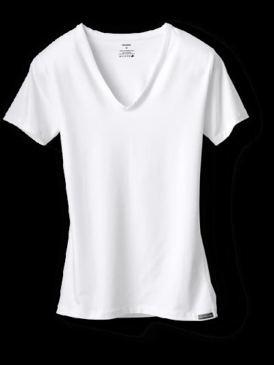 FAVPNG_t-shirt-sleeve-clothing-neckline_TqZCyg4h-1-1.png