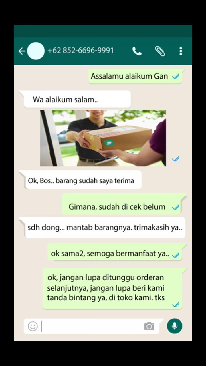 chat-waa1